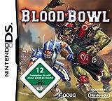 Blood Bowl [Edizione : Germania]