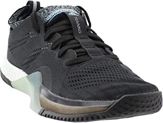 adidas Mens B22552 Crazytrain Elite