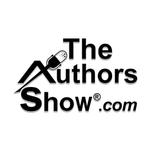 『The Authors Show』の1枚目の画像