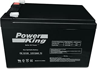 Sea-doo SEASCOOTER GTI ZS05 Battery Beiter DC Power