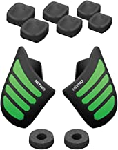 NITHO Gaming Kit Set of Enhancers For Xbox One Controllers (Xbox One)