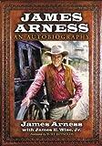 James Arness: An Autobiography (English Edition)