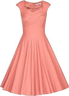 vintage southern belle dresses