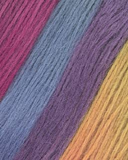 Lorna's Laces Angel Multi Yarn 62 Child's Play