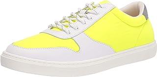 حذاء مادن الرجالي M-doonis
