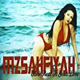 How Real is Your Love (feat. Zenyth)
