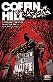 Rev.Coffin Hill:F. Noit - Vol 001