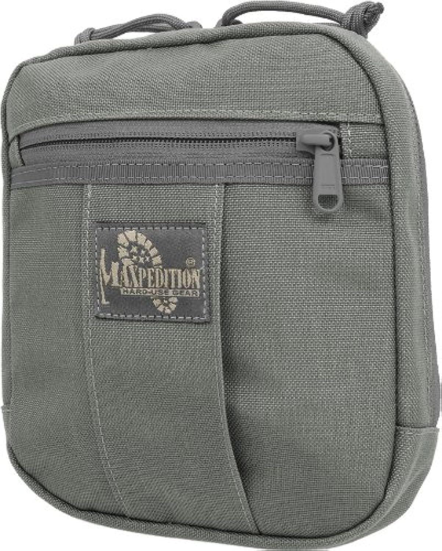 Maxpedition Maxpedition Maxpedition JK-1 Concealed B00GG97CIM | Bunt,  6b474f