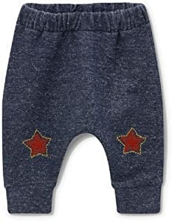 Qualified Boys Next Jeans 12-18 Months Boys' Clothing (newborn-5t)