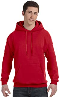 Best cheap yellow hoodie Reviews