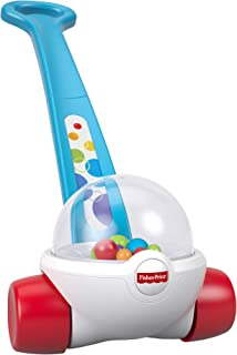 Best Fisher-Price Corn Popper [Amazon Exclusive] Review