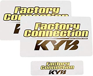 factory connection forks