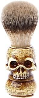Best bone beard brush Reviews