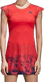 0bbfc5d865c5e Amazon.com: Red - Clothing / Tennis: Sports & Outdoors