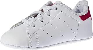 adidas, Girls Stan Smith Shoe