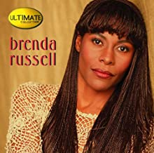 Best brenda russell so good so right Reviews