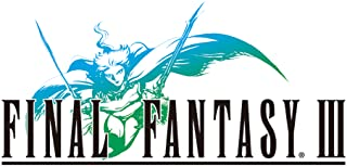 final fantasy 3 android