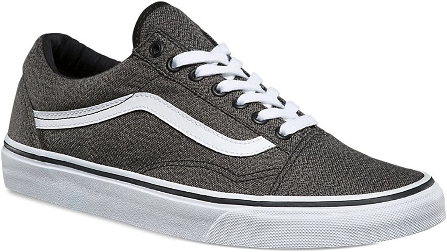 Vans Old Skool Navy (VN000D3HNVY)