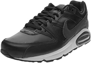 Air Max Command Leather Mens Running Trainers 749760 Sneakers Shoes