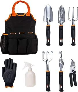Best cobra garden tool Reviews