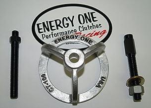 ابزار کمپرسور بهار کلاچ Big Twin Sportster توسط انرژی One خریداری می شود