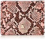 Tous Dorp Wild, Cartera para Mujer, Rosa (Rosa 995970479), 11.5x9x2.5 cm (W x H x L)