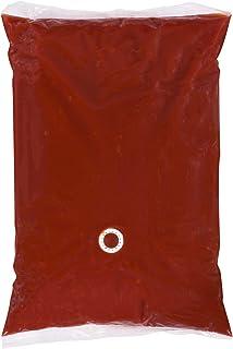 HEINZ Heinz Tomato Ketchup, 2.84L Cryovac Bag, 4 Count