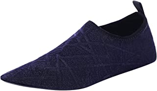 BELLA HXR Scarpe Uomo Sportive Sneakers Uomo Esercizio di Yoga per Donna con Acqua da Acqua Ad Asciugatura Rapida Aqua Out...