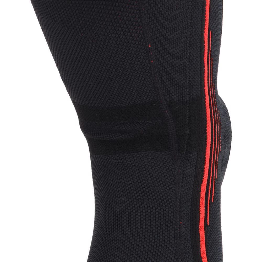 Knee Max 86% OFF Brace - High quality Soft Black 500 3