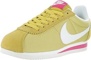 Mujer Amazon esZapatillas esZapatillas Nike Nike Amarillo Amazon DIWbeHYE92