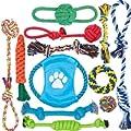 【ペット用品】食べても安心!犬用の噛むおもちゃのおすすめを教えて!