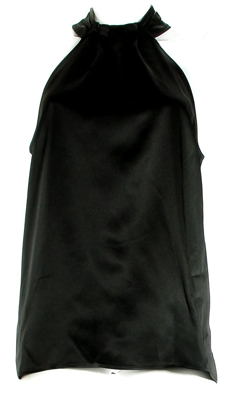 Michael Kors APPAREL レディース カラー: ブラック