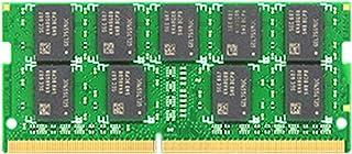 Synology 4GB DDR4-2666 Non-ECC SO-DIMM f DVA3219