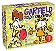 Garfield 2020  Original Andrews McMeel-Tagesabrei�