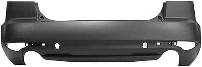 Best 2011 mazda cx 7 rear bumper cover Reviews