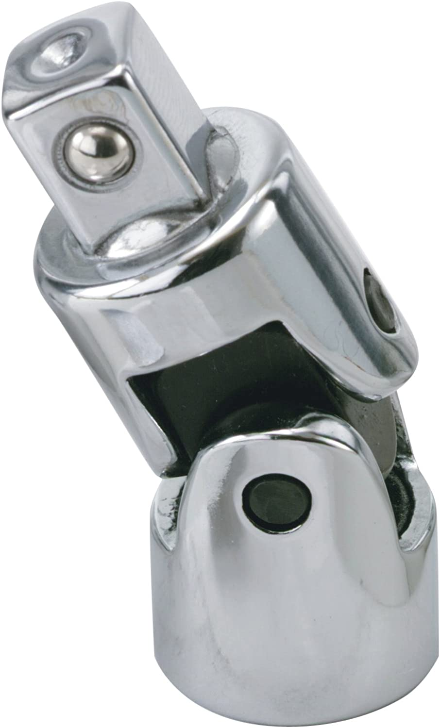 Max 90% OFF Armstrong 11-947 3 8-Inch Milwaukee Mall Joint Universal Drive