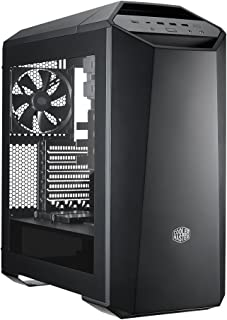 Cooler Master Stryker & Trooper MasterCase Maker 5 Mid Tower