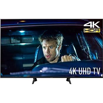 Panasonic TX-65GXW804 TV 165,1 cm (65