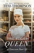 The Sugar Queen (Emerson Pass Contemporaries)