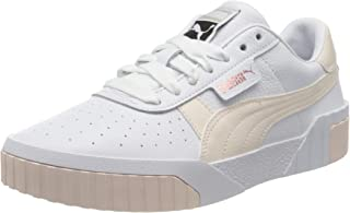PUMA Cali, Women's Sneakers