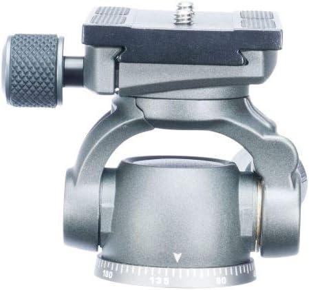 Vanguard VEO 2 Kompaktes Kugelkopfgelenk