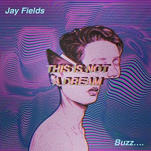 Jay Fields