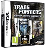 Bi-Pack Transformers