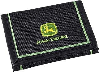 John Deere 'Action' Wallet