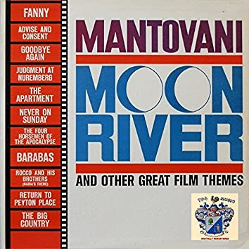 Moon River and Other Great Film Themes