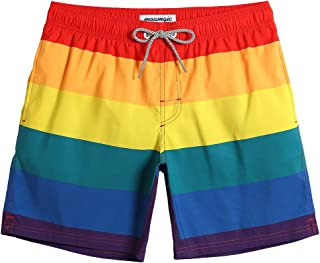 Best rainbow store bathing suits Reviews