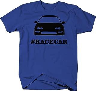 acura racing apparel