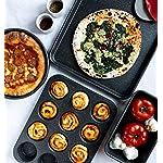 Granitestone-Cookware-Set