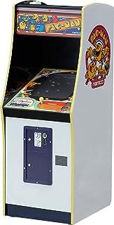 """Good Smile Company F29655Scala 1: 12""""Namco Arcade Machine Collection Mini Replica Pac-Man"""", Personaggio"""