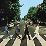 Abbey Beatles Road-anniversary